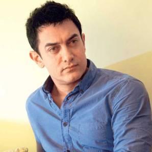 Aamir-Khan_4